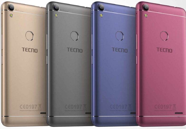 Tecno Wx3 Pro Wx3p Specifications Features And Price